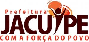 Prefeitura Municipal de Jacuípe